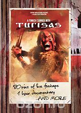 A Finnish Summer With Turisas